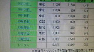 2011102417010000.jpg