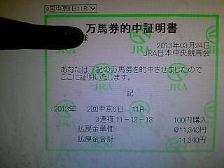 rps20131231_200953.jpg