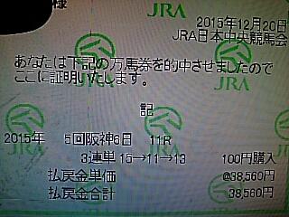 2015-1229-185851246.JPG