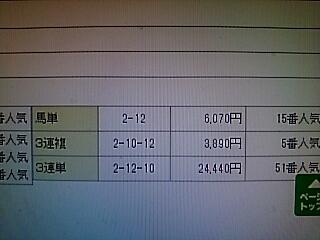 2017-12-23T17:48:05.JPG