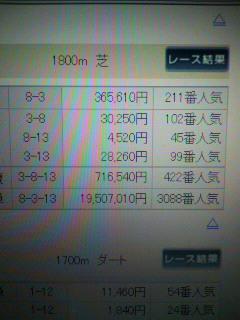 2011021320520000.jpg