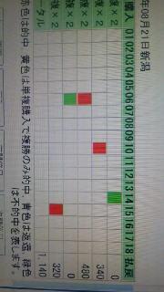 2011082916370003.jpg