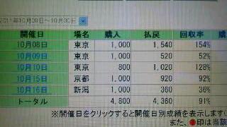 2011101911180000.jpg