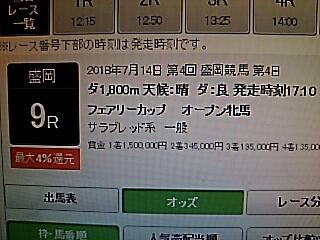 2018-07-17T12:45:00.JPG