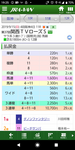 2019-09-15T19:33:39.png